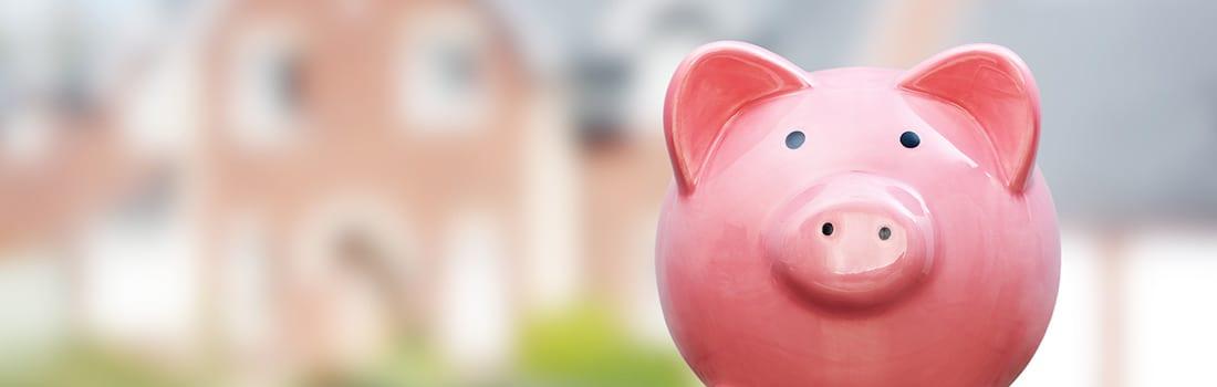 property insurance save